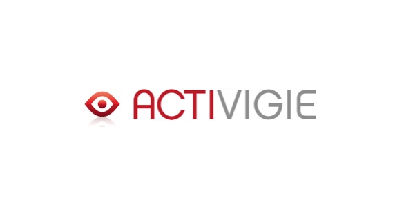 activigie-recrute